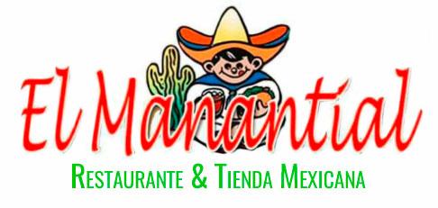 logo-el-manantial