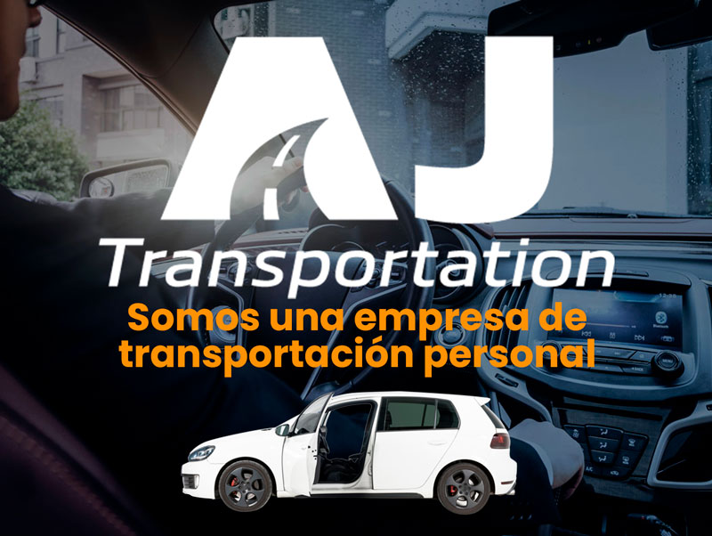 AJ-transportation