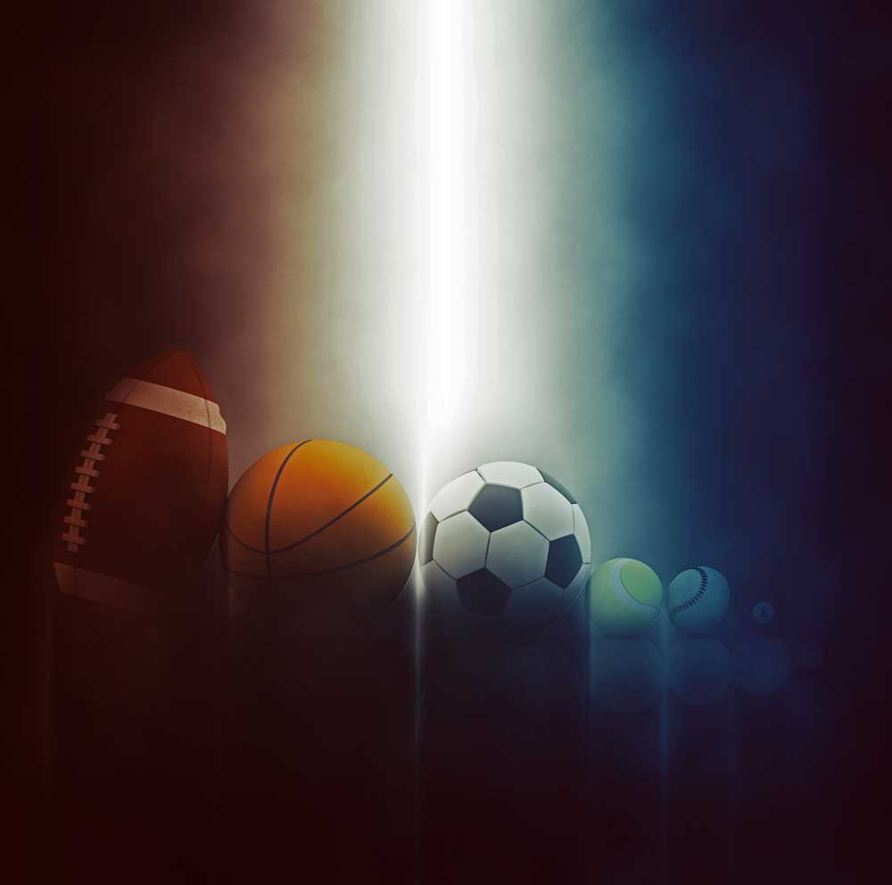 noticias-deportivas miredstereo