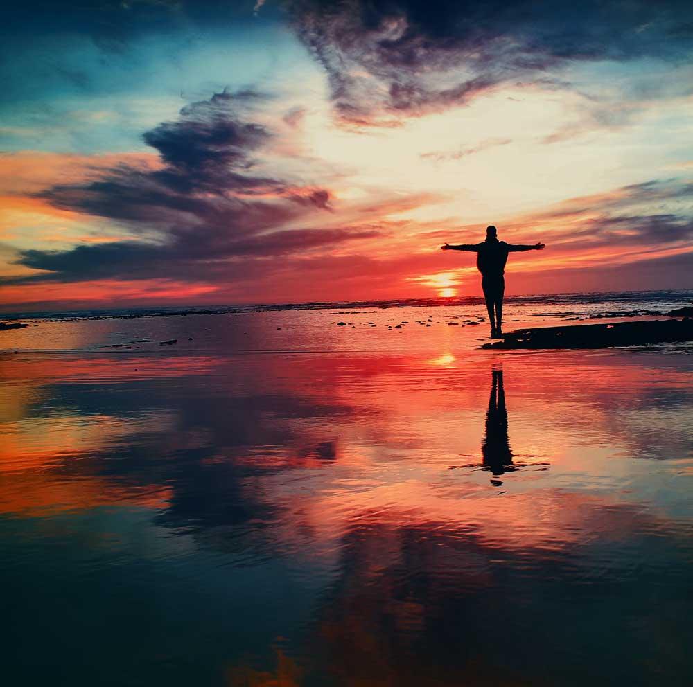 reflexion-del-dia miredstereo