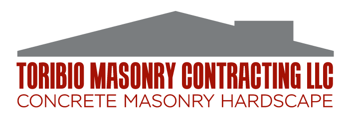 LOGO-toribio-masonry-contracting-llc.png